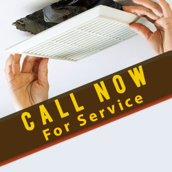 Contact Air Duct Cleaning Company